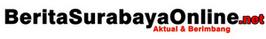 beritasurabayaonline.net